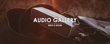 audio_gallery.jpg
